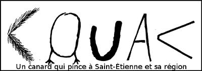 prostituée saint etienne